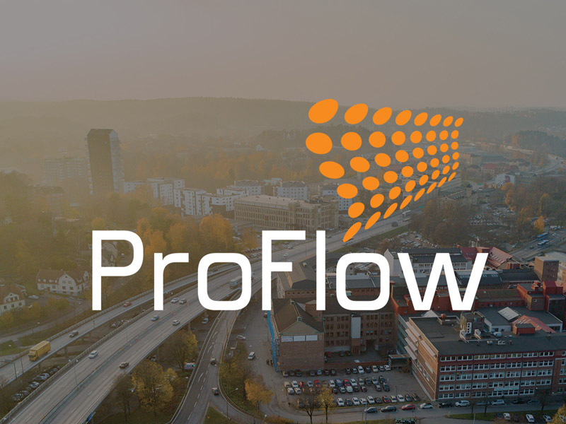 ProFlow 2.0