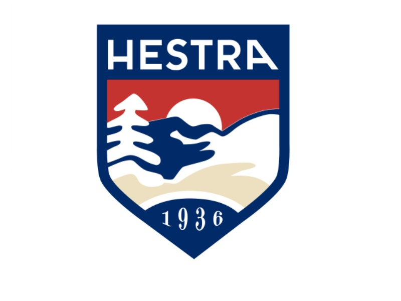 Logistics Solution of the Year – Hestra Glove