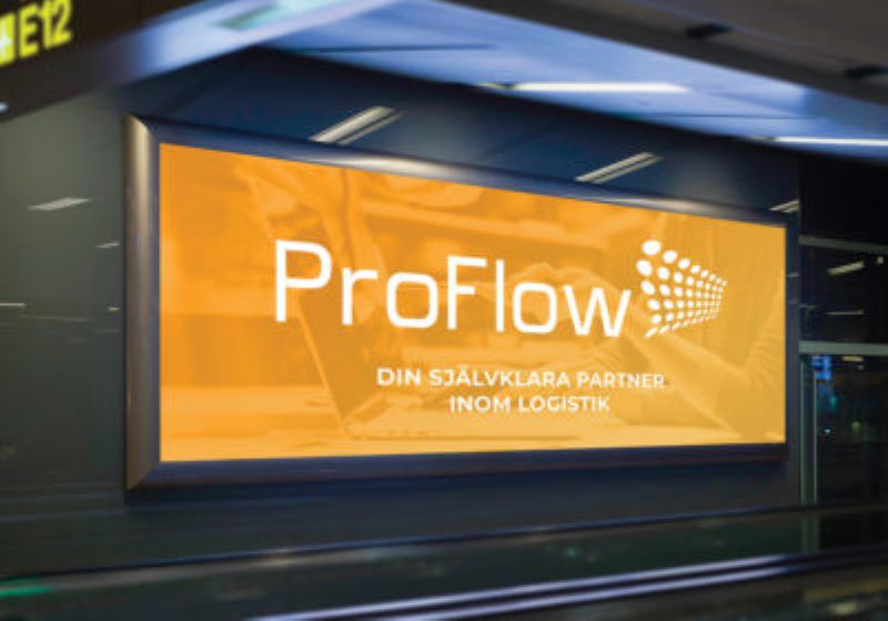 Meet ProFlow at D-Congress