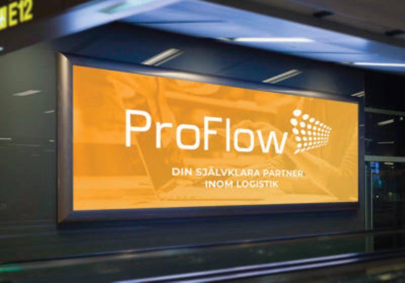 Träffa ProFlow på D-Congress
