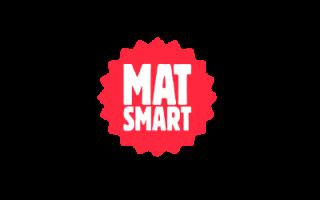 Matsmartklar-2