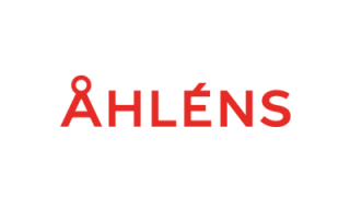 ahlens-logo