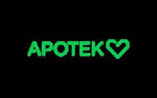 apotek-logo