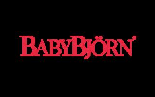 babybnornklar