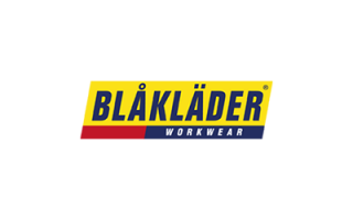 blaklader-logo