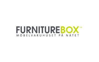 furnitureboxklar