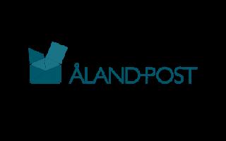 logo2x_0klar