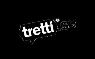 tretti-logo